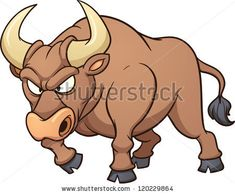 best images on. Ox clipart