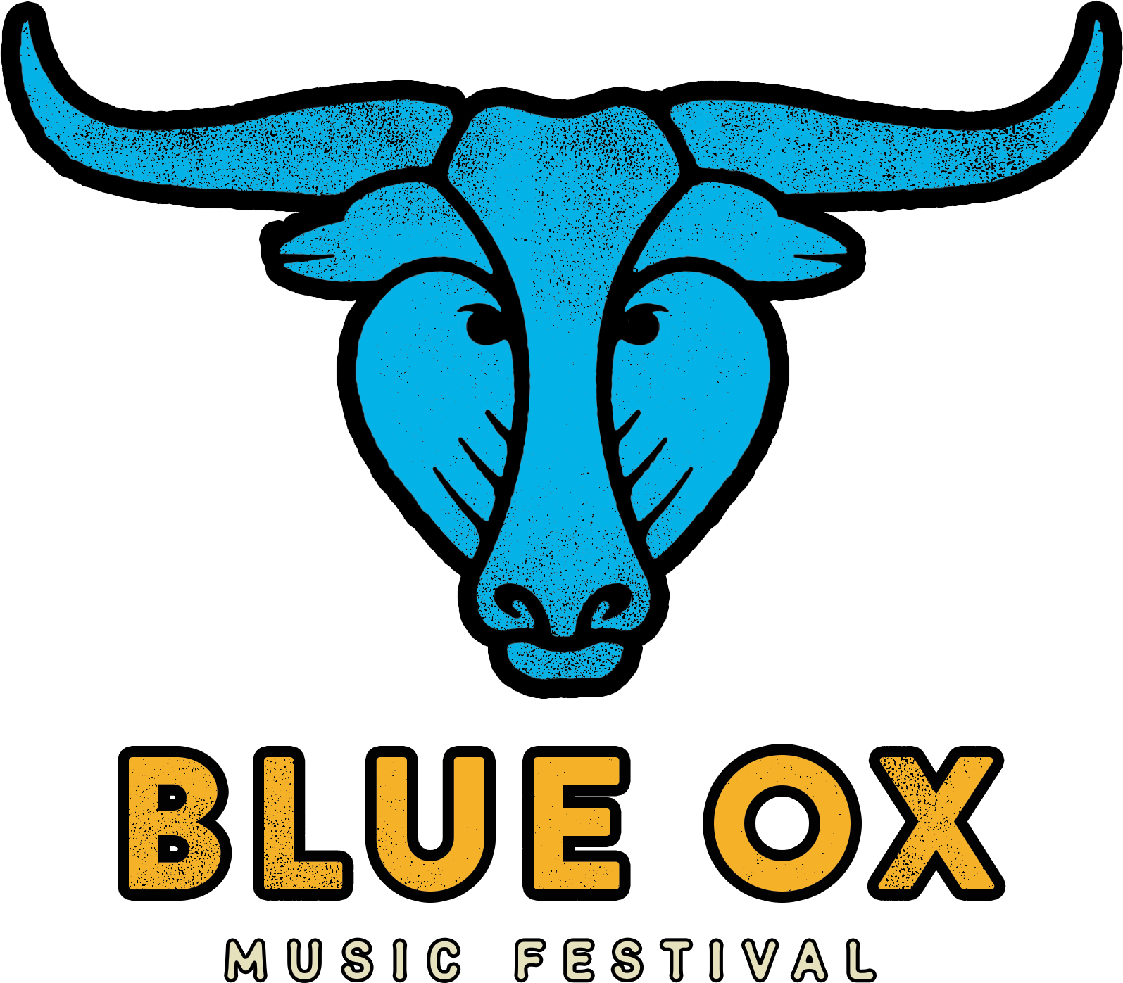 Ox clipart blue. Sing me a story