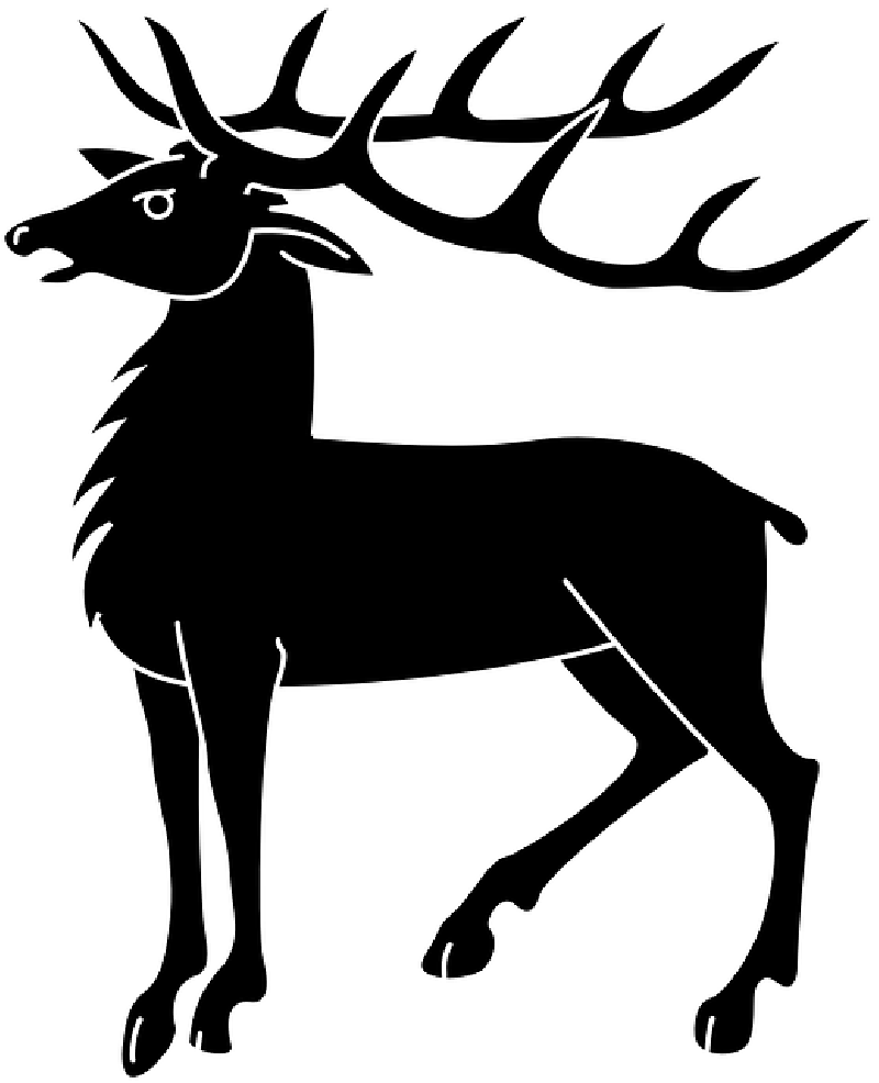 Matador silhouette at getdrawings. Ox clipart bullfighter spanish