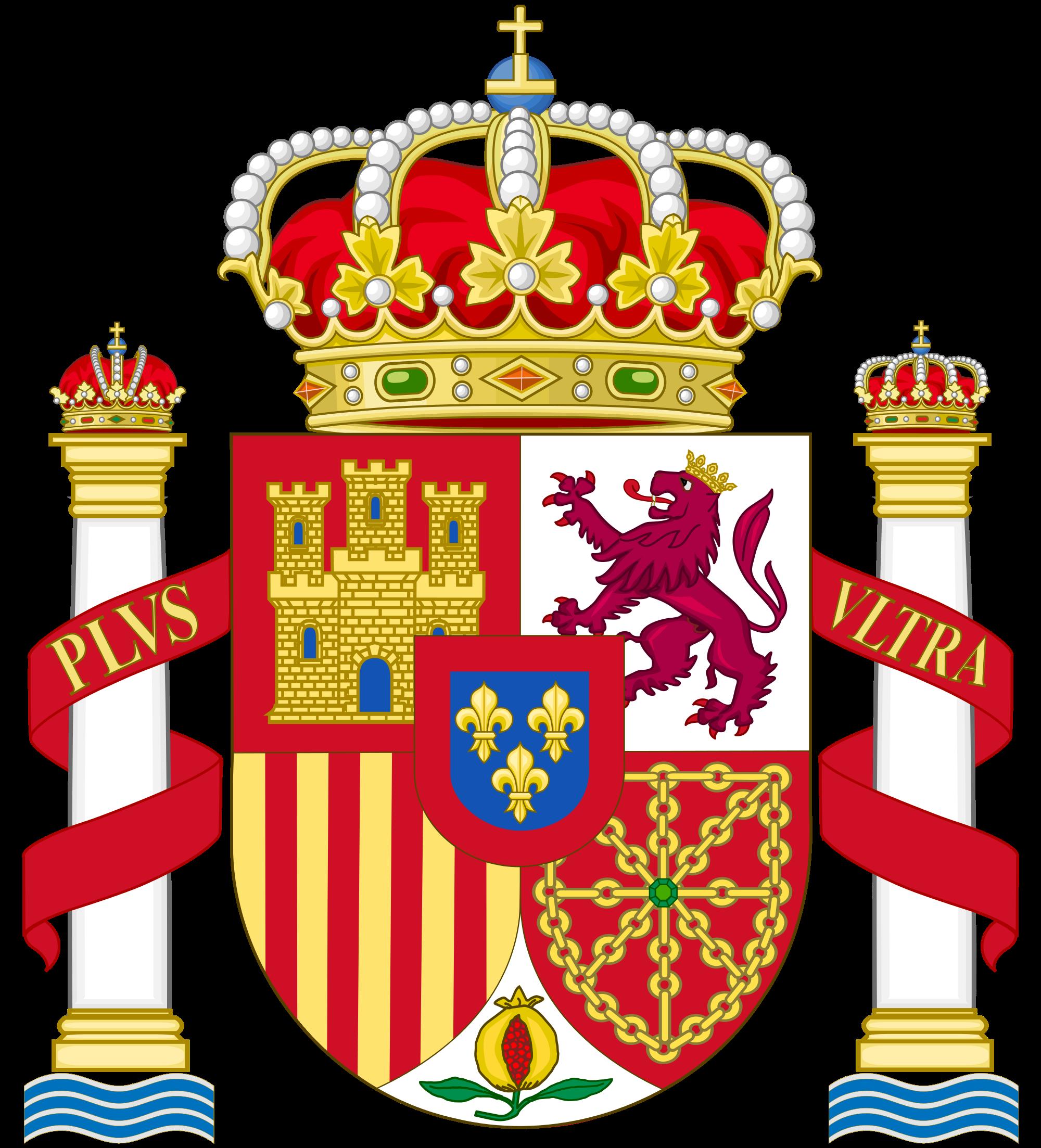 Ox clipart bullfighting spanish. Spain globe trottin kids