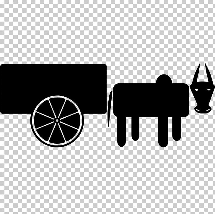 Ox clipart bullock cart. Cattle horse png agriculture