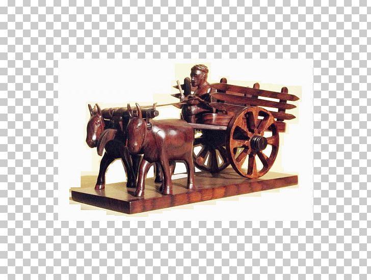 ox clipart bullock cart