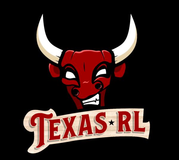 Rocket league texas dallas. Ox clipart horns