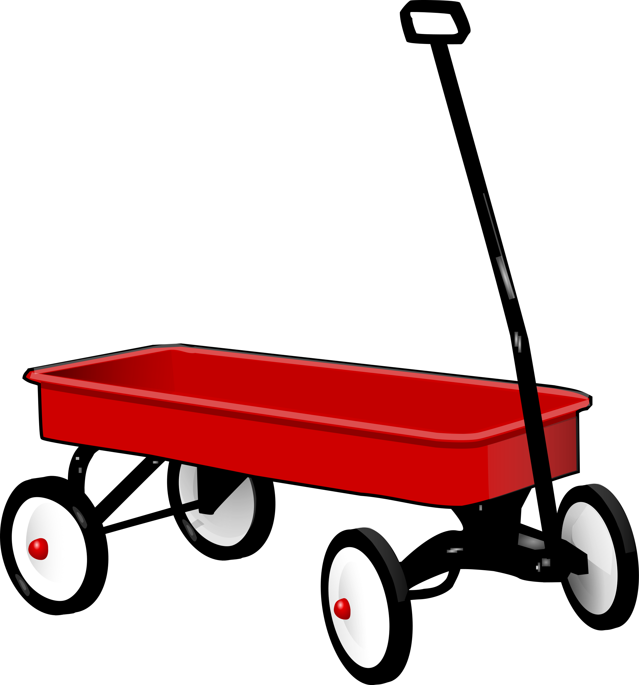 Icons png free and. Wagon clipart old transportation