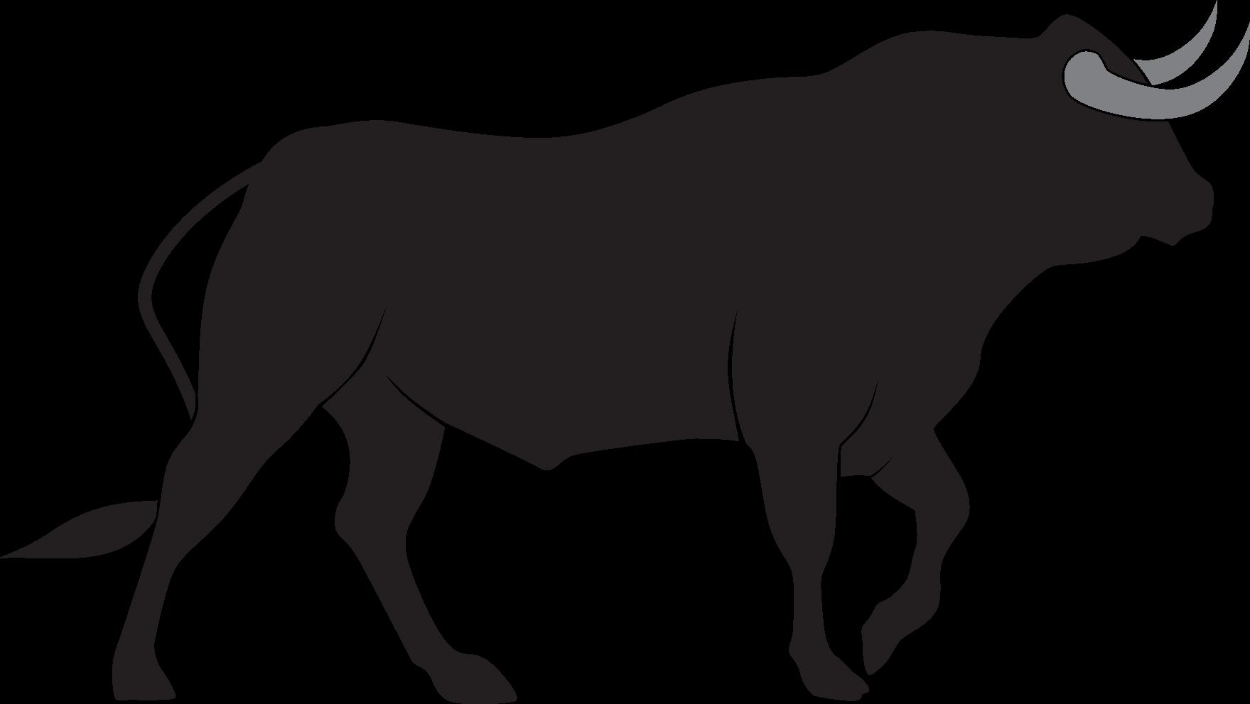 bull huge freebie. Ox clipart propensity