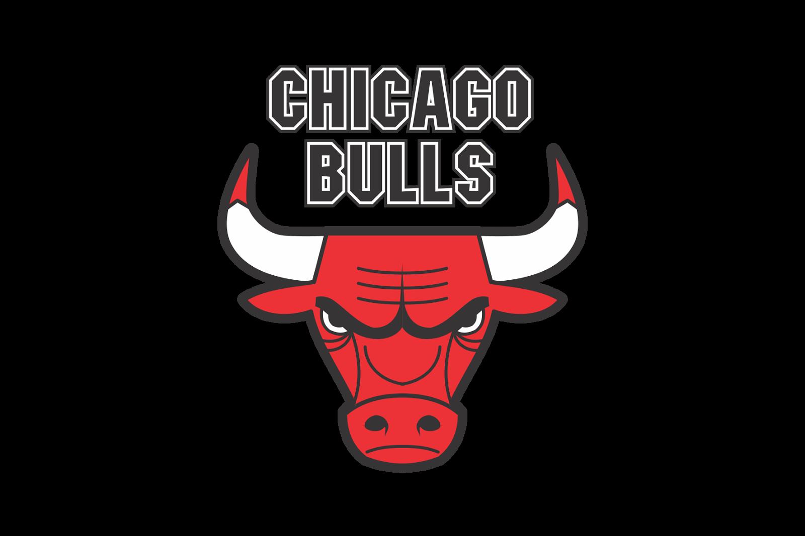Ox clipart wizard. United center chicago bulls