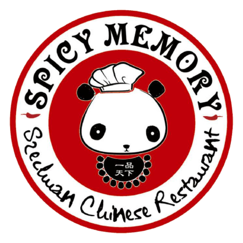 Spicy memory delivery walnut. Ox clipart yolk