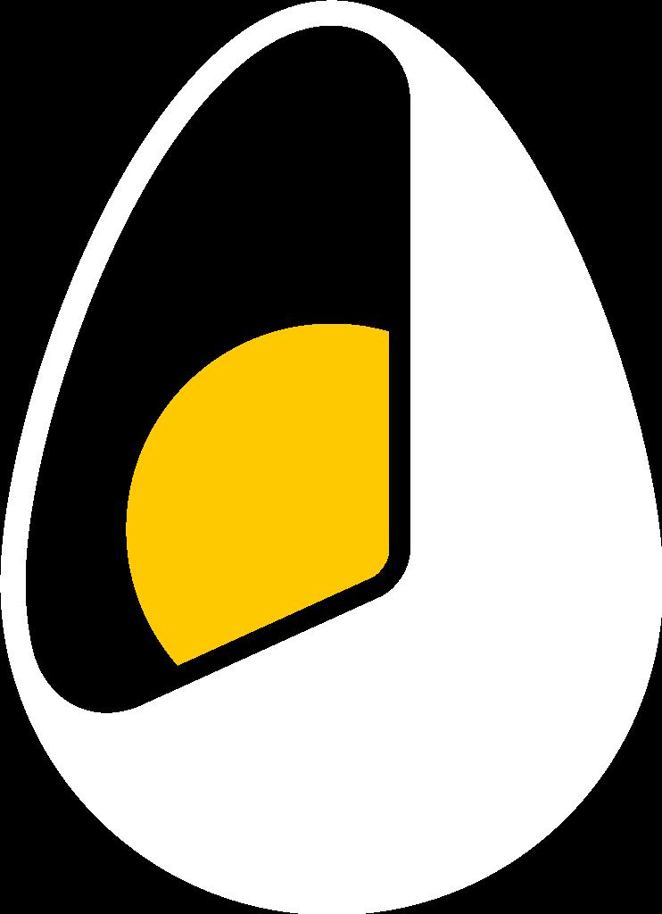 Ox clipart yolk. Anatolian wines branding byte