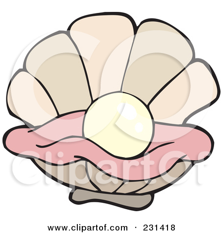 Panda free images oysterclipart. Oyster clipart