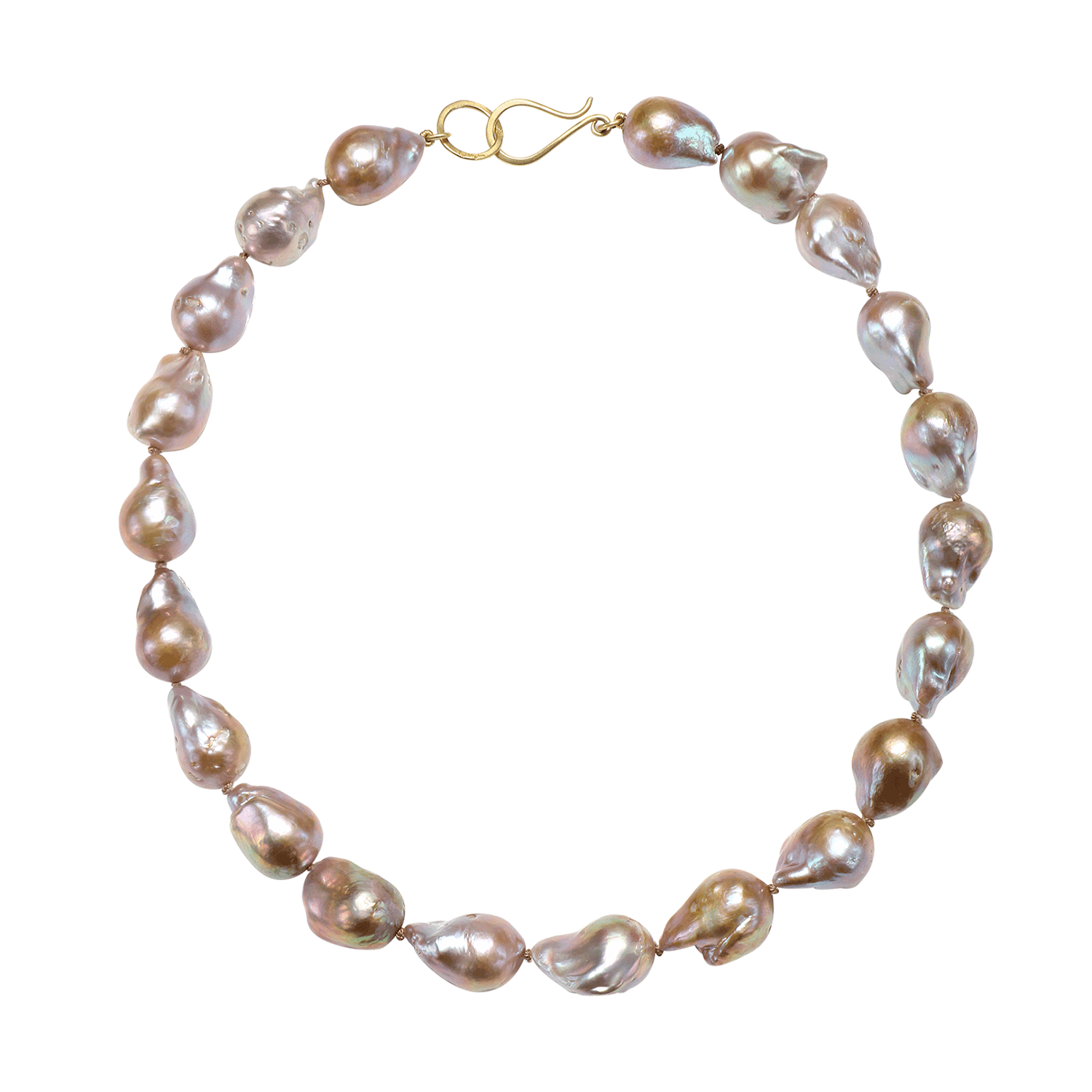 Oyster clipart pink pearls. Cultured pearl necklace marvellous