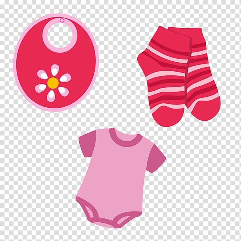 Diaper infant pacifier transparent. Pacifer clipart baby clothes