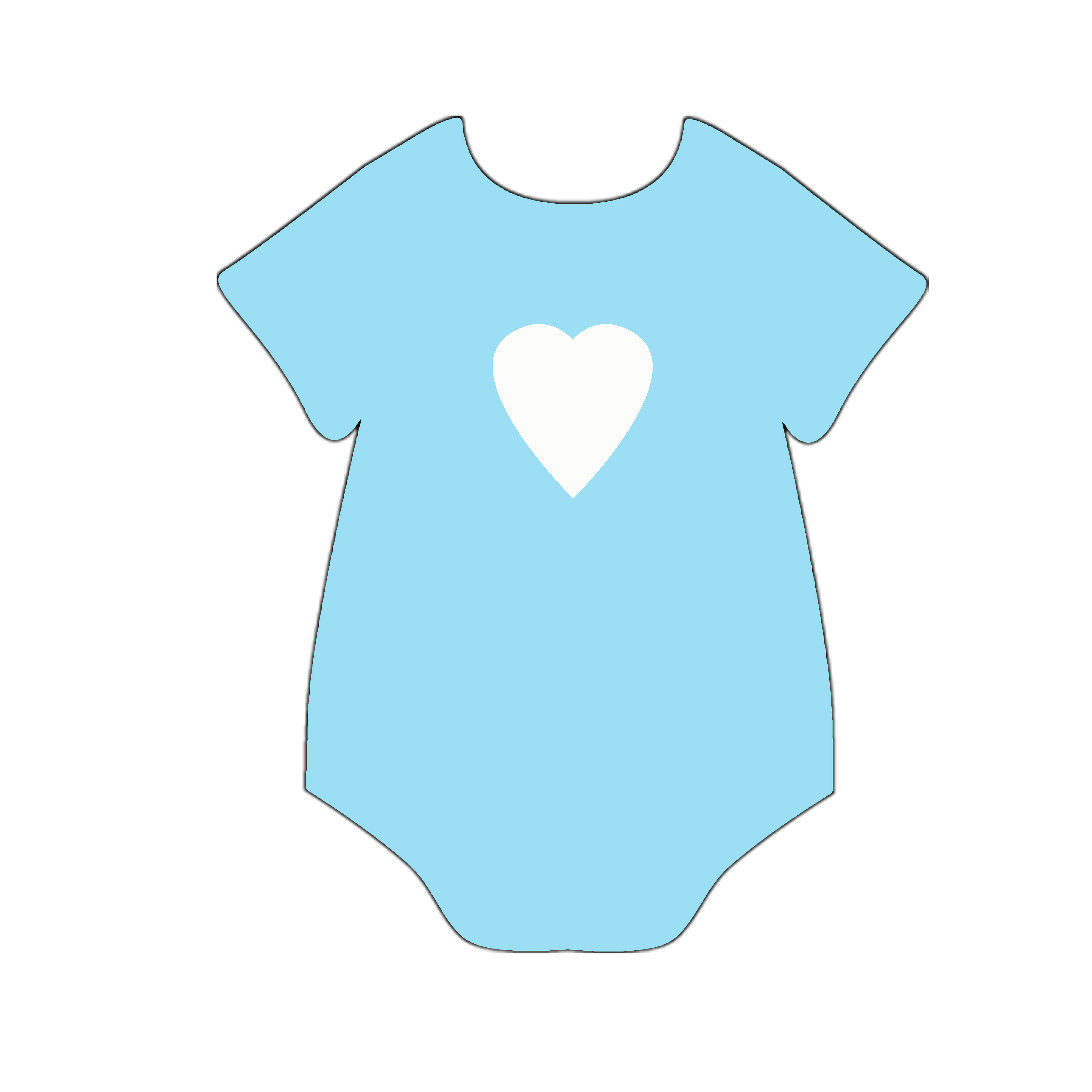 Adorable design of free. Pajamas clipart baby romper