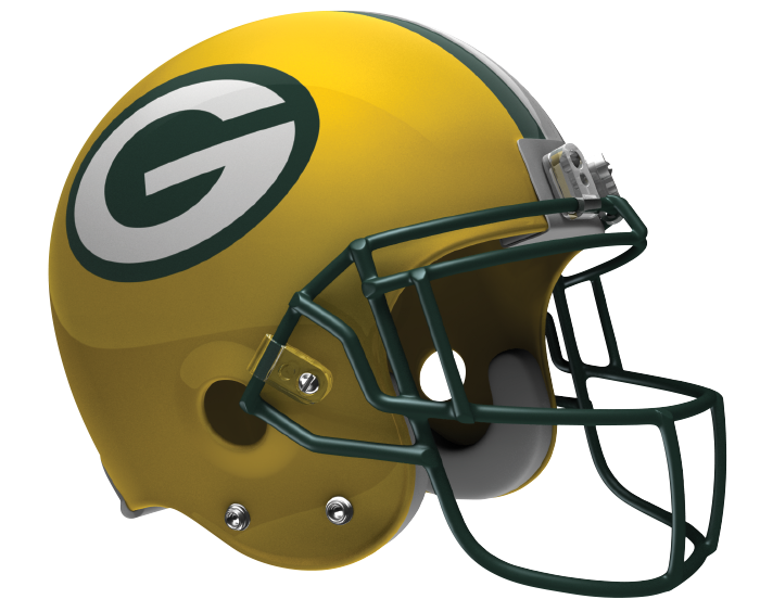 Packers Helmet Png Packers Helmet Png Transparent Free For Download On Webstockreview 2020