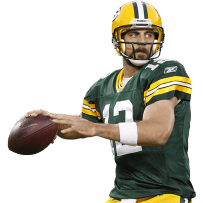 Packers helmet png. Green bay transparent stickpng