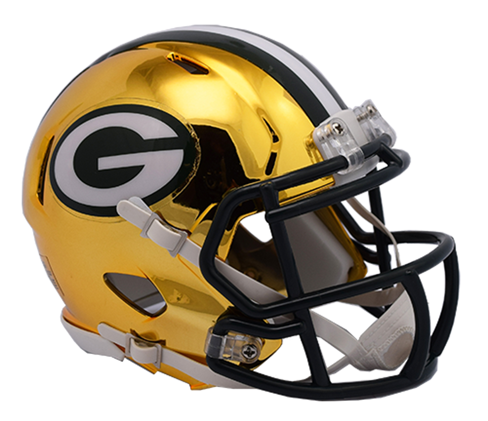 Packers Helmet Png Picture 2223028 Packers Helmet Png