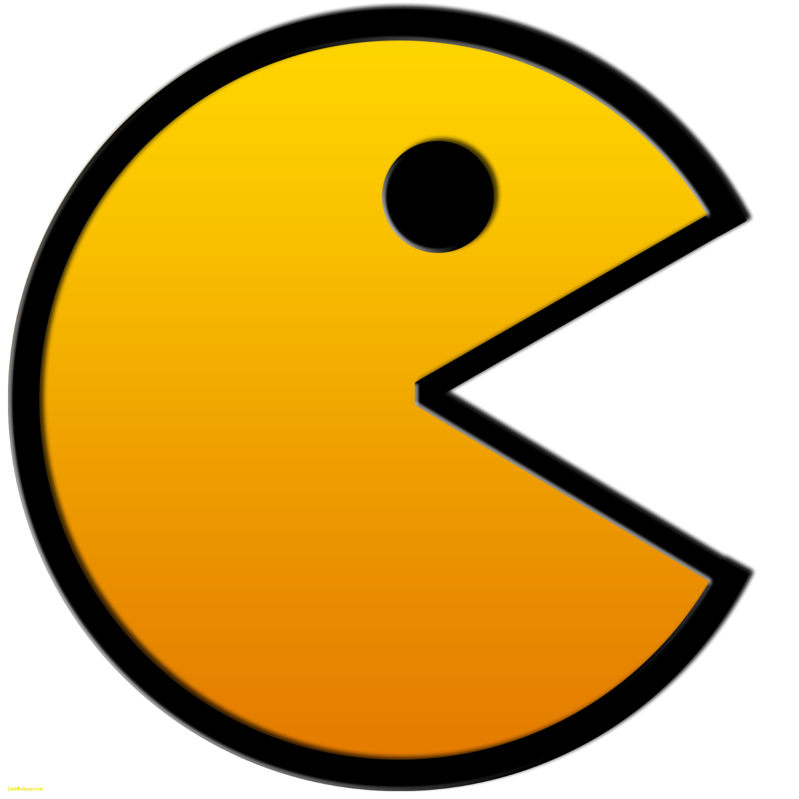 Free fresh pictures celebswallpaper. Pacman clipart