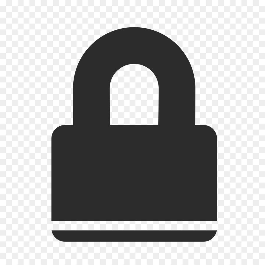 Clip art lock . Padlock clipart