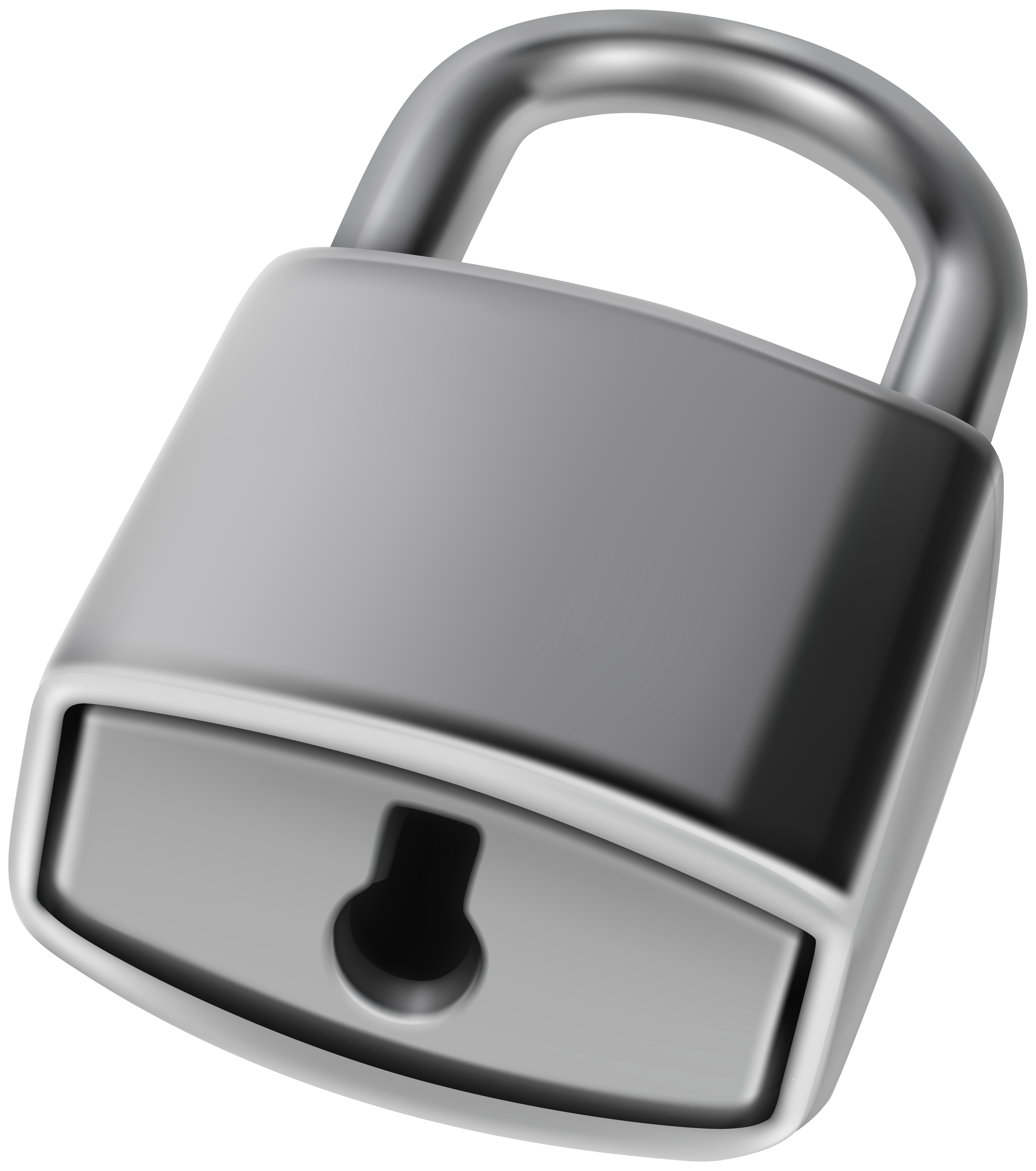 Money clipart lock. Padlock png clip art