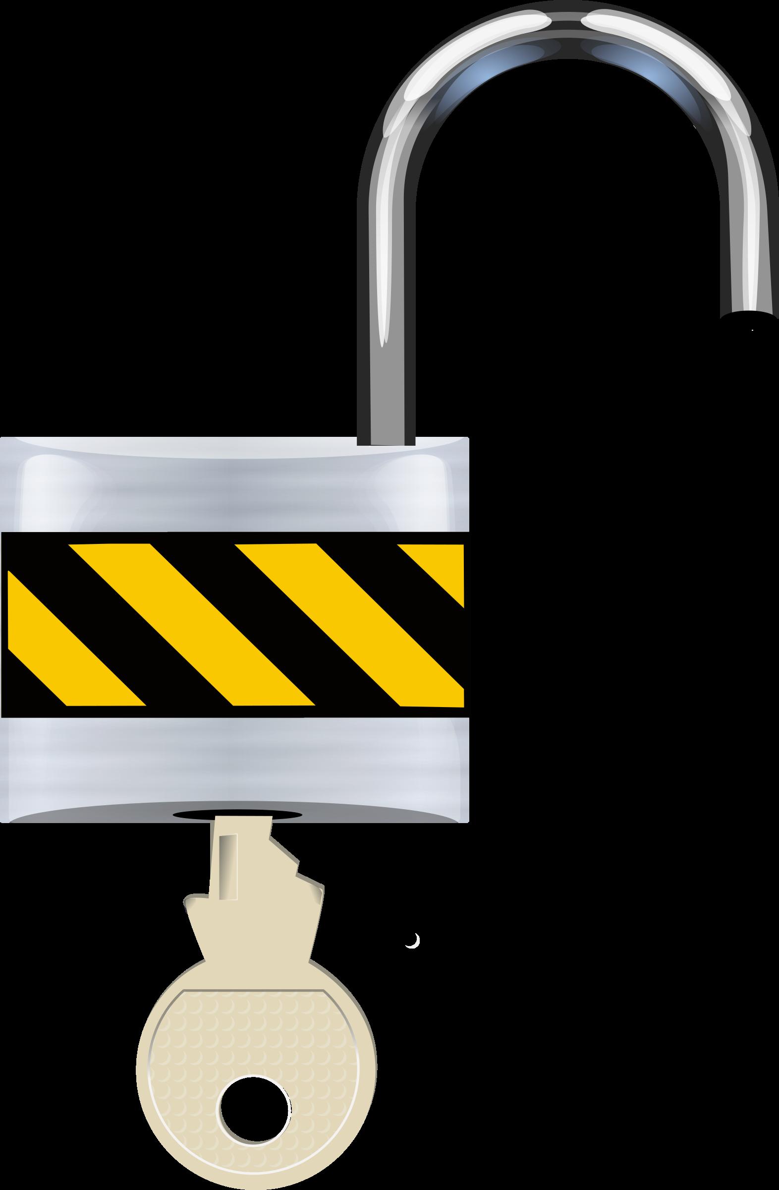 Padlock clipart unlocked padlock. Open icons png free