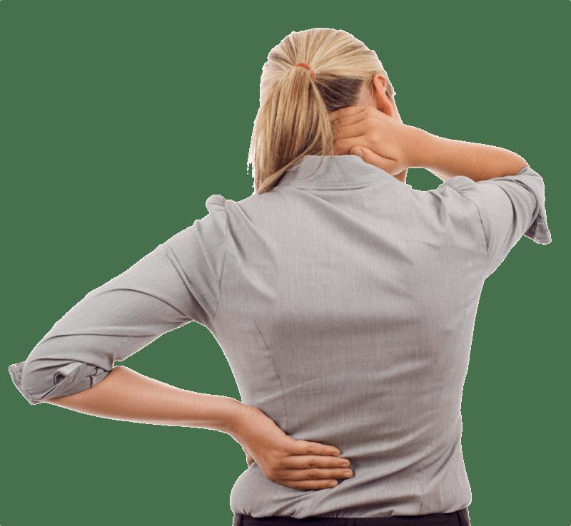 Pain clipart backache. Backaches png mart