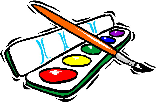 At getdrawings com free. Paint clipart