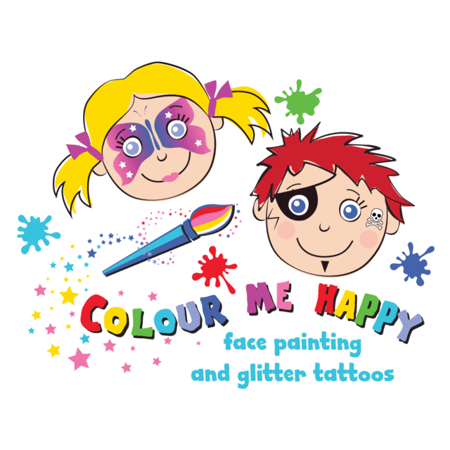 Painter clipart face painting. Free download clip art
