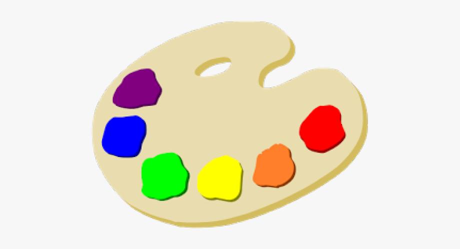 Paint clipart paint holder. Painting cliparts