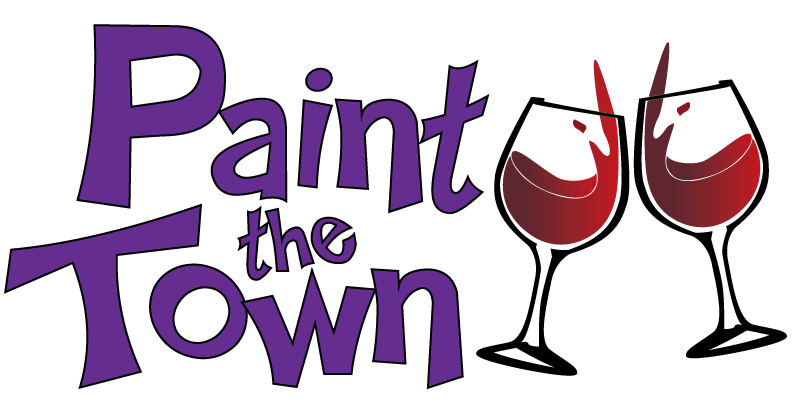 Paint clipart paint night. Lake of the ozarks