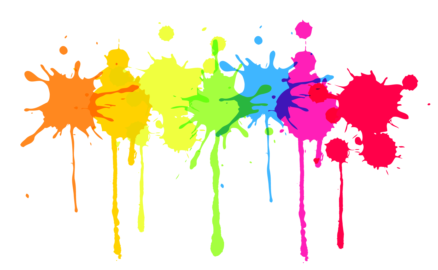 Koneco services inc. Paint clipart painting building