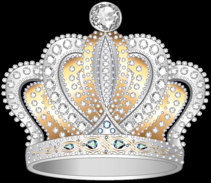 Paint clipart precocious. Shutterstock png pinterest crown