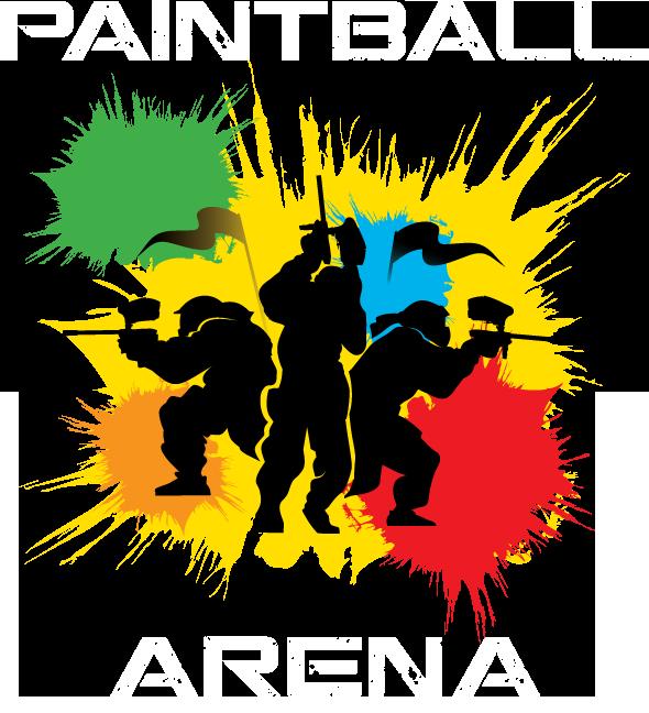 Silhouette paintballing pinterest. Paintball clipart