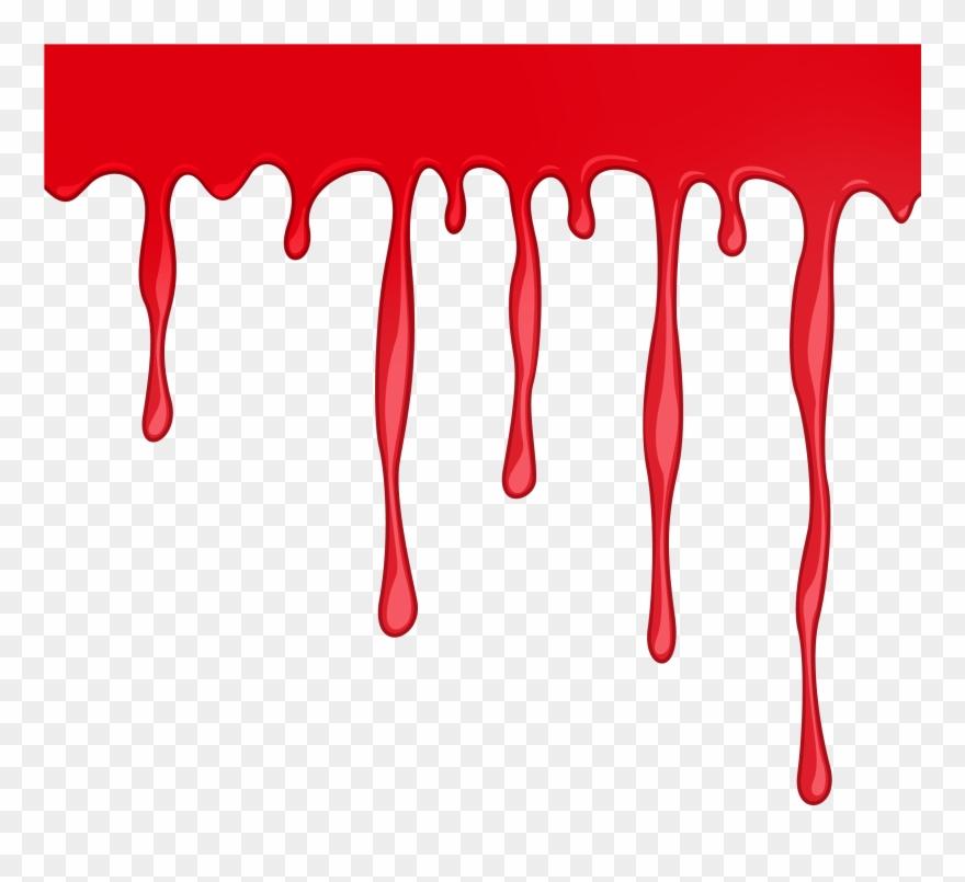 Png transparent image pngpix. Paintball clipart blue blood