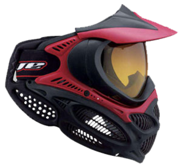 Mask free images at. Paintball clipart border