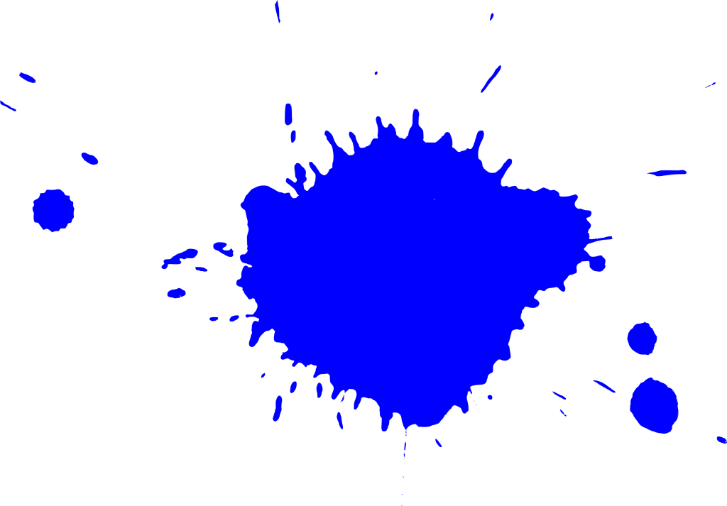 Paintball clipart border. Polson in launceston cornwall