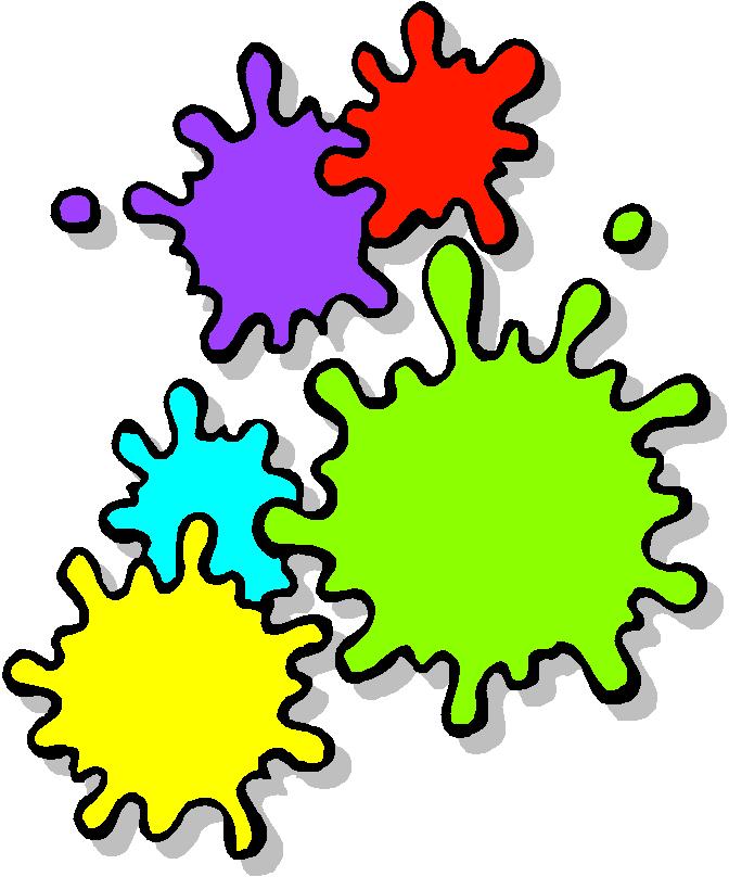 Guns clip art others. Paintball clipart paintball gun