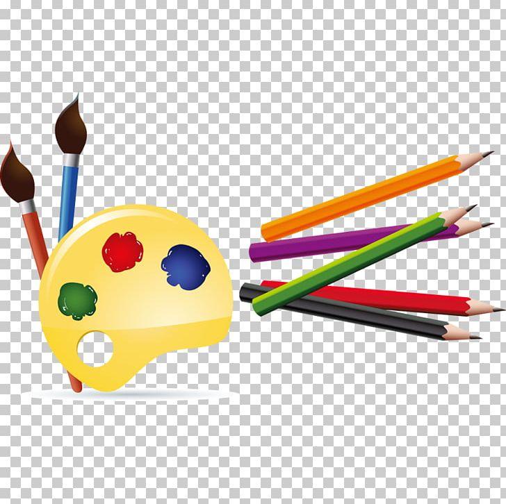 Paintbrush clipart acrylic paint. Painting png art brush
