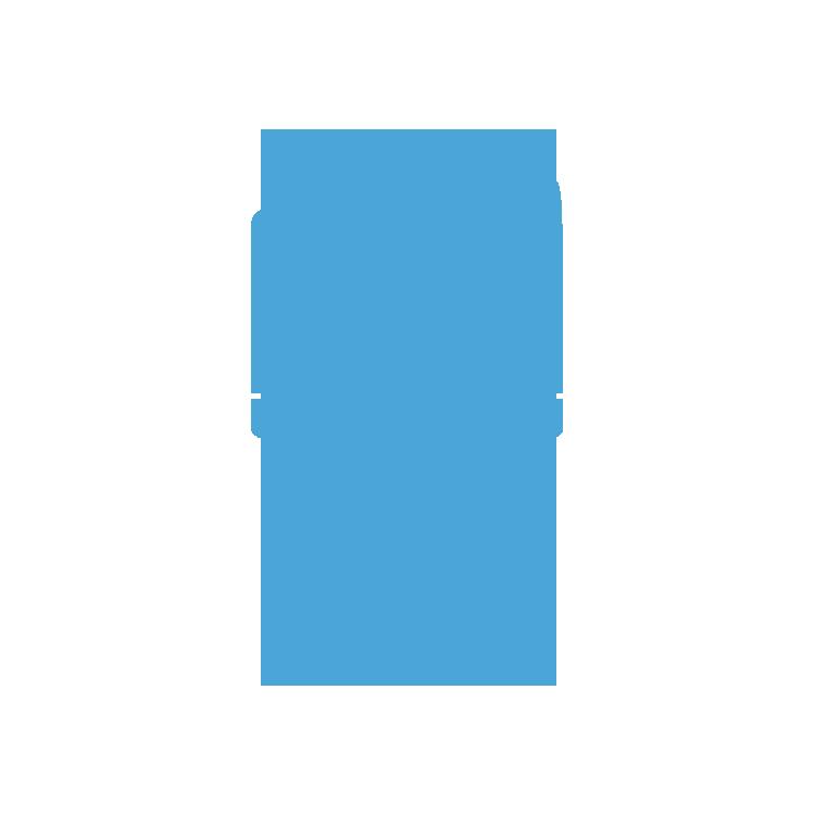 Paintbrush clipart blue. Black icon free icons