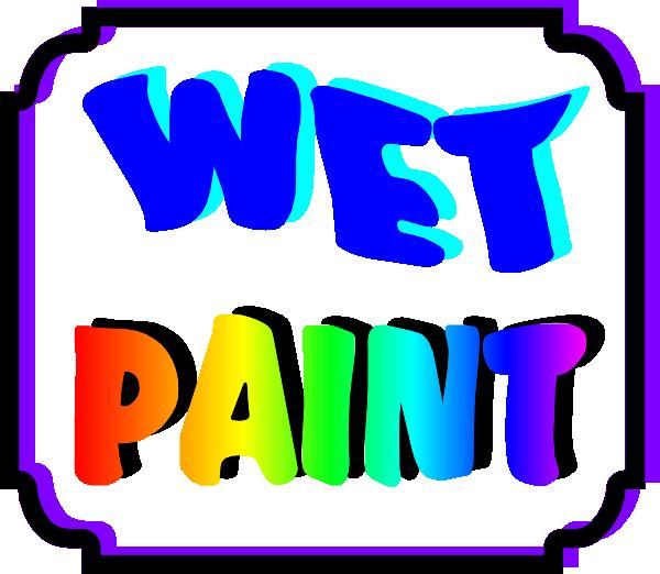 Paint free download best. Wet clipart wet rag