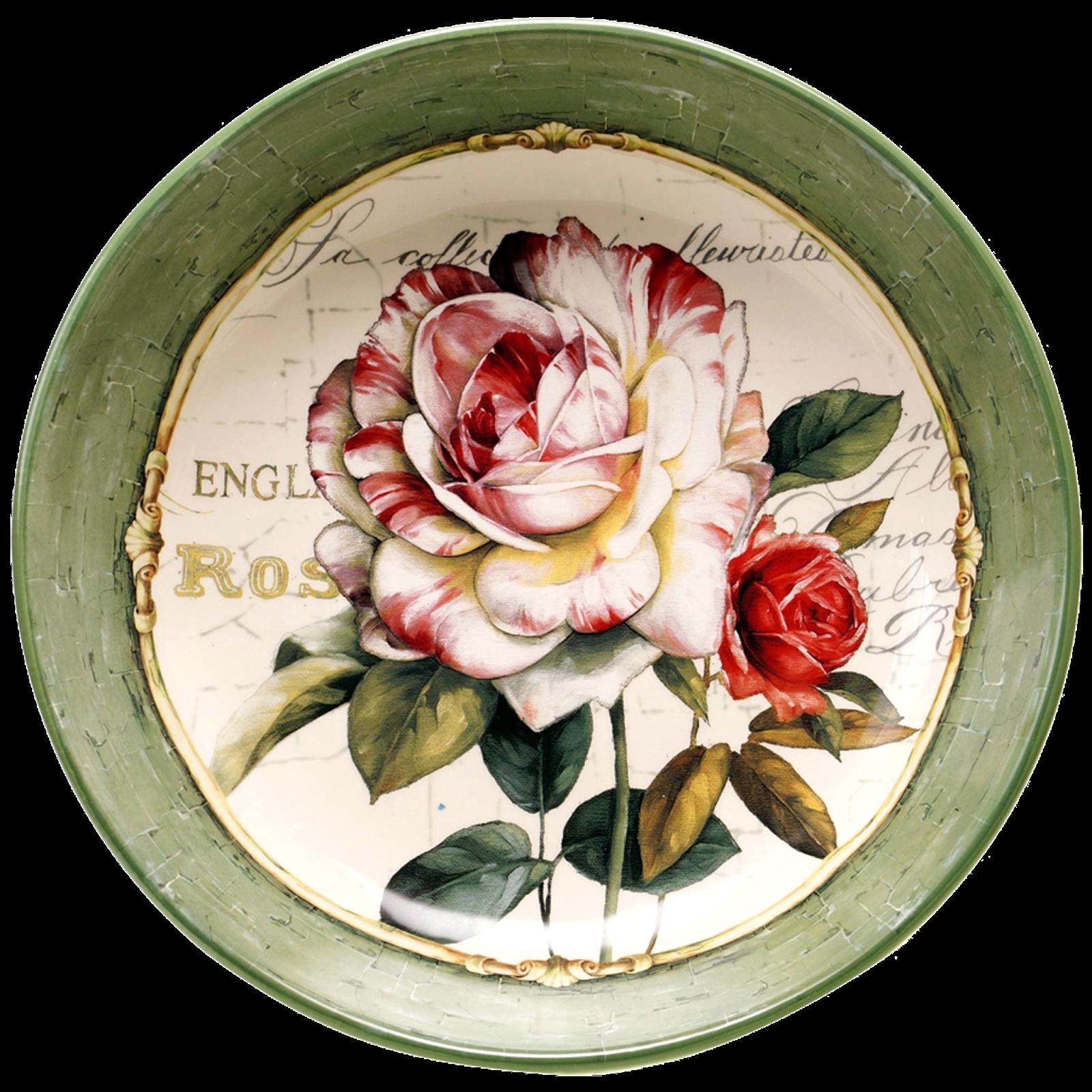 Y ksek z n. Painter clipart ceramic painting