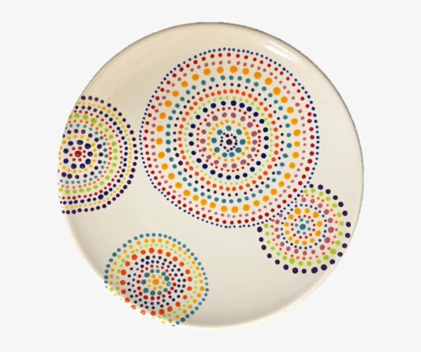 Paint plate pottery ideas. Painter clipart ceramic painting