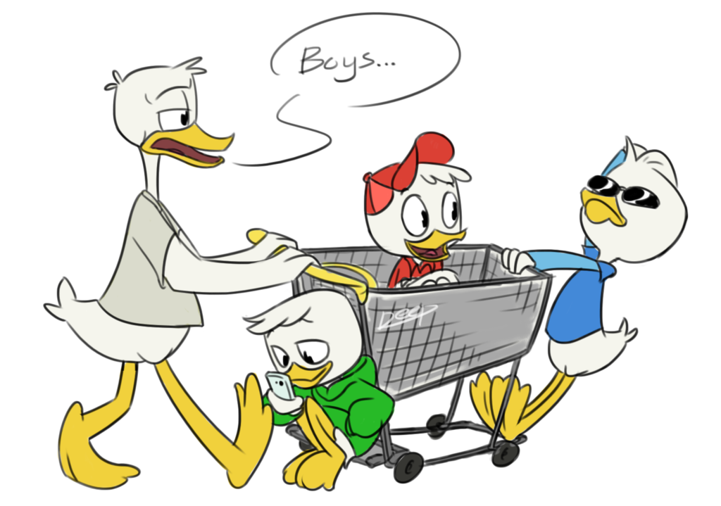 Painter clipart needed. Scrooge and others favourites