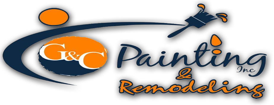 Painter clipart remodel. San antonio remodeling commercial