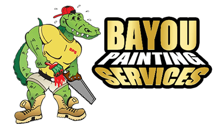 Painter clipart remodel. Water damage restoration painting