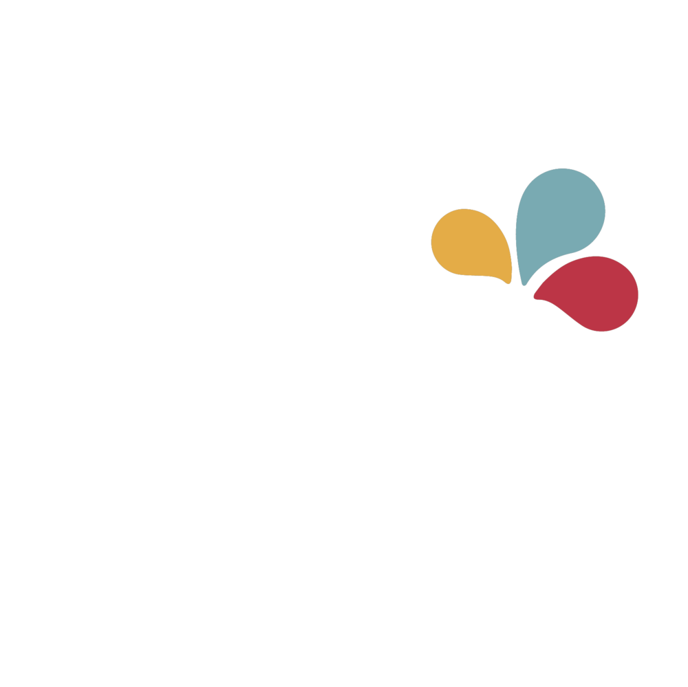 Prime group . Painting clipart painting board