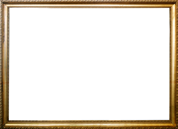 Mo s art supply. Painting frame png