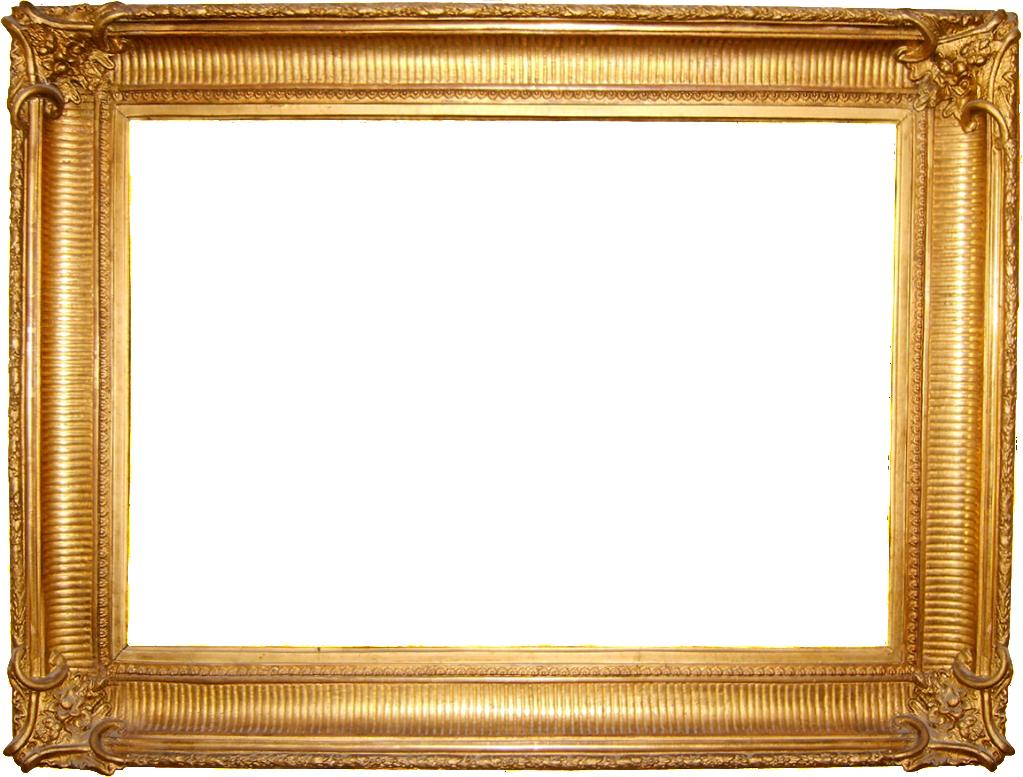 Painting frame png. Picture hepbfreelasvegas info gallery