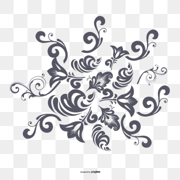 Paisley clipart background. Png vector psd and