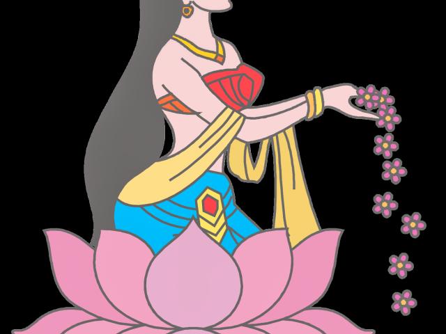 Paisley clipart bibaha. Hindu free on dumielauxepices