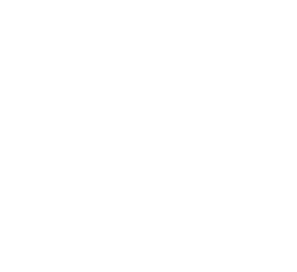 White clip art at. Paisley clipart damask