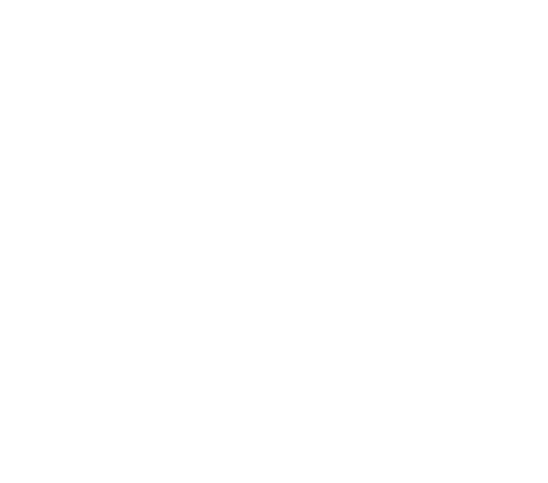Paisley clipart damask. White clip art at